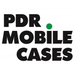 PDR MOBILE CASES