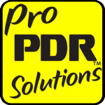 PRO PDR SOLUTIONS